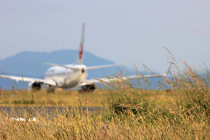 140815_jal