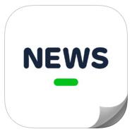 140910_linenews_icon