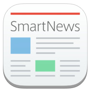 140910_smartnews_icon