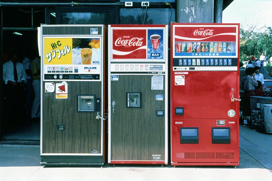 140917_coca-cola