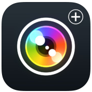 sp_app_camera+