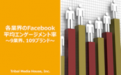 s_160713_fb_engagement_rate_109brands_tmh_site%ef%bc%88%e7%b7%a8%e9%9b%86%e5%8f%af%e8%83%bd%e3%83%95%e3%82%a1%e3%82%a4%e3%83%ab%ef%bc%89