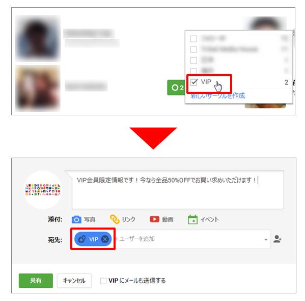 google_plus_page_circle