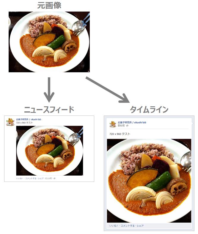 長方形画像_PCでの見え方
