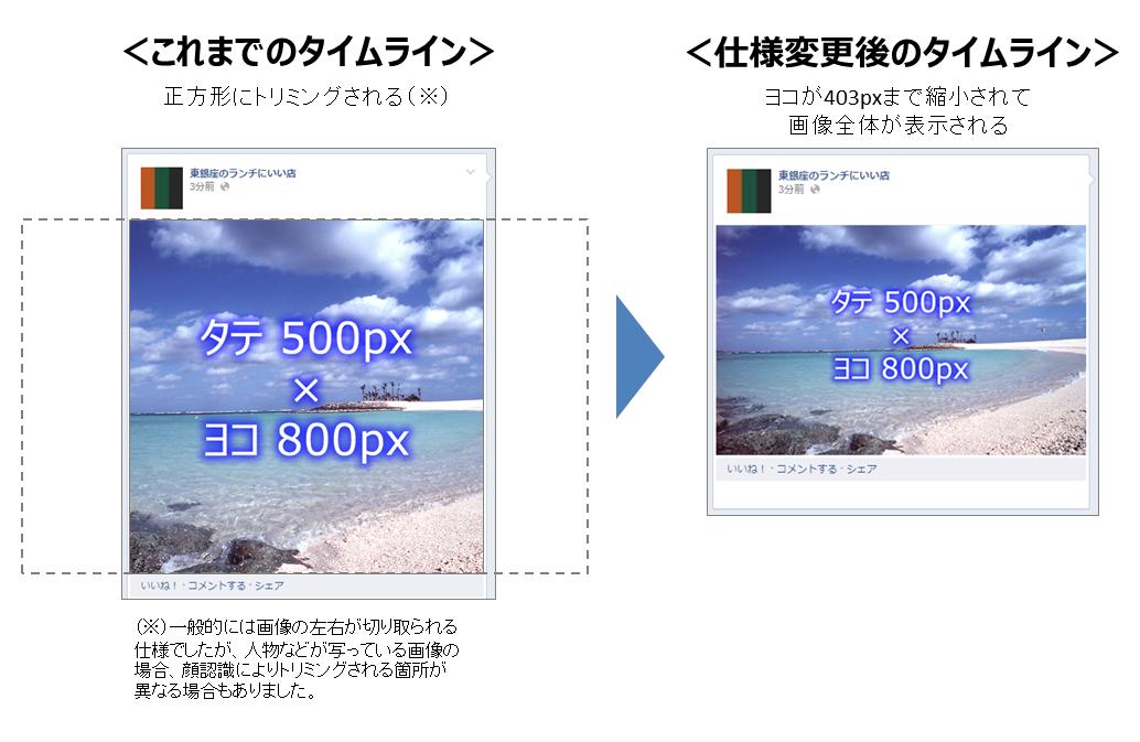 result_500x800