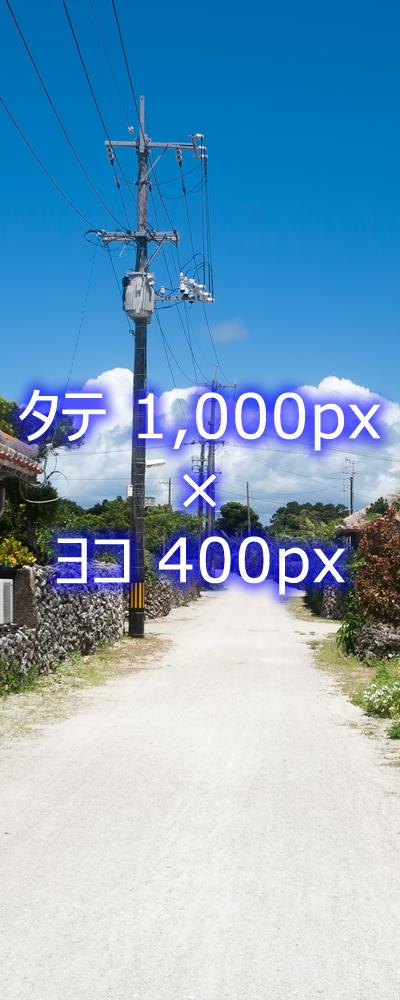 sample_1000x400