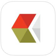 sp_app_VSCO_Cam